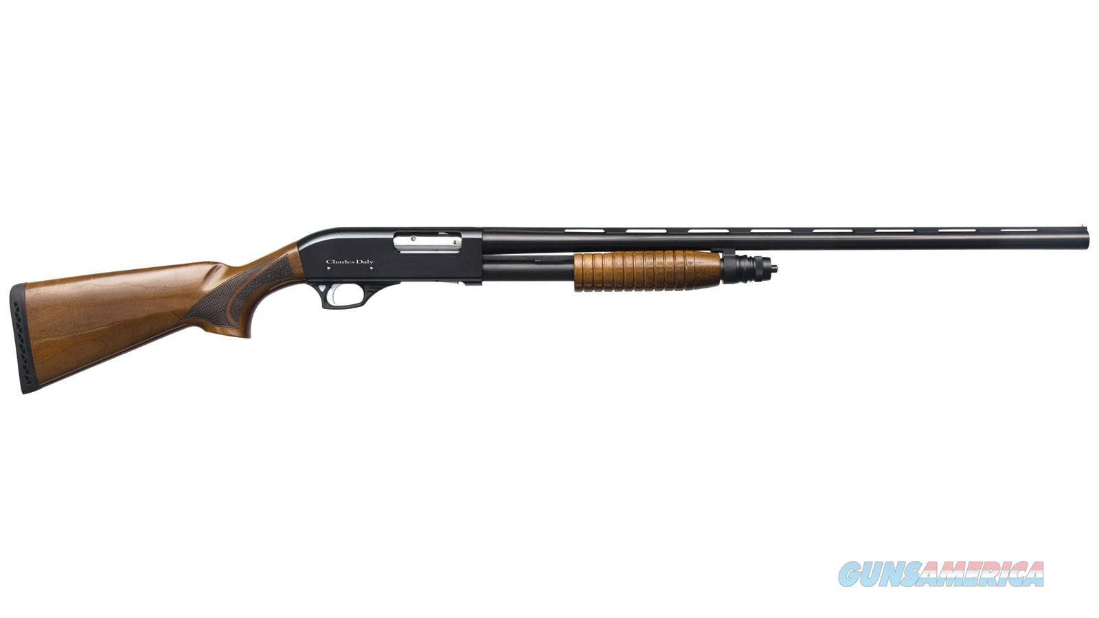 "Chiappa Firearms 301 12G 28"" 5Rd 930.142  Guns > Shotguns > C Misc Shotguns"