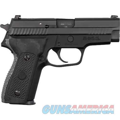"Talo P229 9Mm Classic Carry 3.9"" Siglite 13-Sh G10 (Talo) SIG E299CCLGCY  Guns > Pistols > TU Misc Pistols"