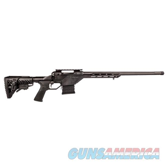 Savage 10Ba Stealth 24 6.5Creed Chassis Gun 22638  Guns > Rifles > S Misc Rifles