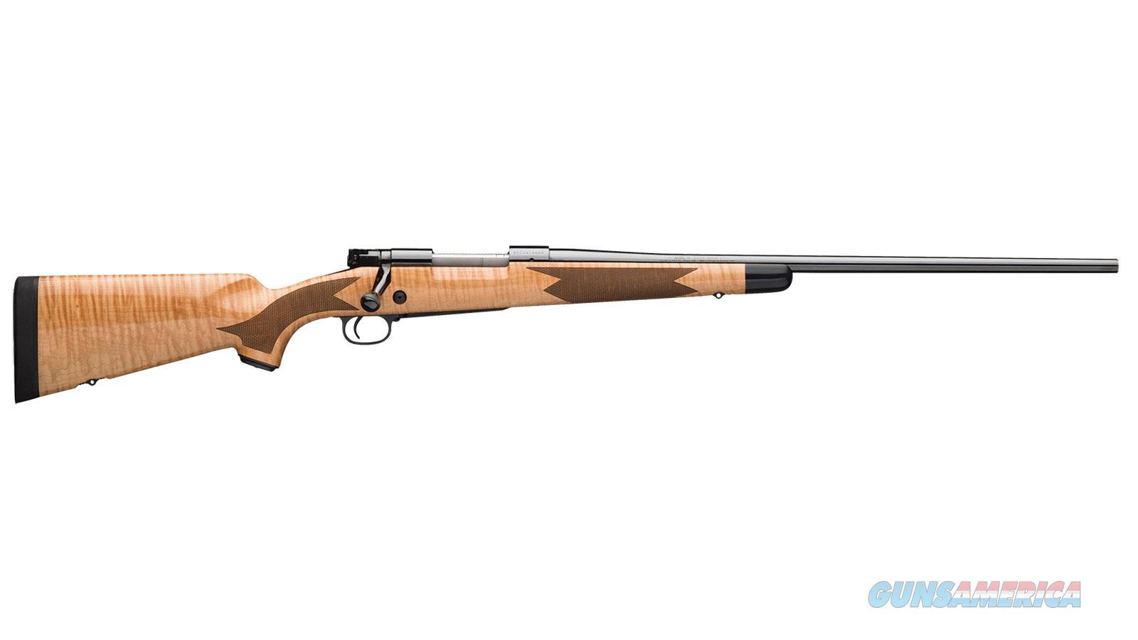 "Winchester M70 Spr Grd 243 22"" 5Rd 535218212  Guns > Rifles > W Misc Rifles"