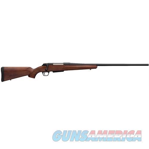 """Winchester Xpr Sporter Bolt Action Rifle 7Mm/08 Rem 22"""" Walnut 3 Rd 535709218  Guns > Rifles > W Misc Rifles"""