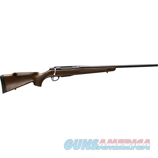 TIKKA T3X FOREST 22-250 JRTXF614  Guns > Rifles > TU Misc Rifles
