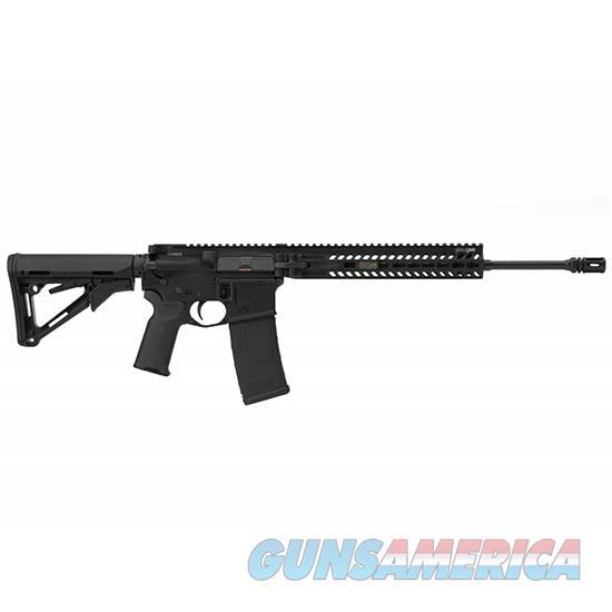 Foldar 223Wylde 16 1000  Guns > Rifles > F Misc Rifles