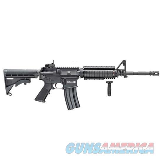 Fn Manufacturing Fn15 5.56 M4 Military Collector 1X30 36318  Guns > Rifles > F Misc Rifles