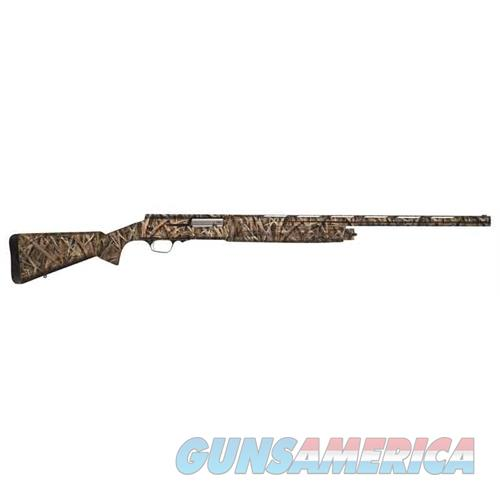 "Browning A5 12Ga. 3"" 28""Vr Invds-3 Mo-Shadow Grass Blades Syn 0118183004  Guns > Shotguns > B Misc Shotguns"