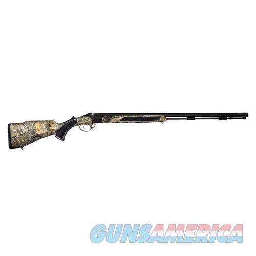 Traditions Vortek Strikerfire Nitride R569246NS  Non-Guns > Black Powder Muzzleloading