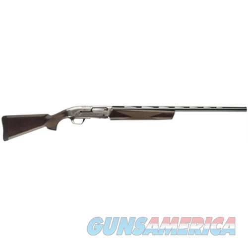 "Browning Maxus Sporting 12Ga 3"" 28""Vr Inv+5 Walnut 011616304  Guns > Shotguns > B Misc Shotguns"
