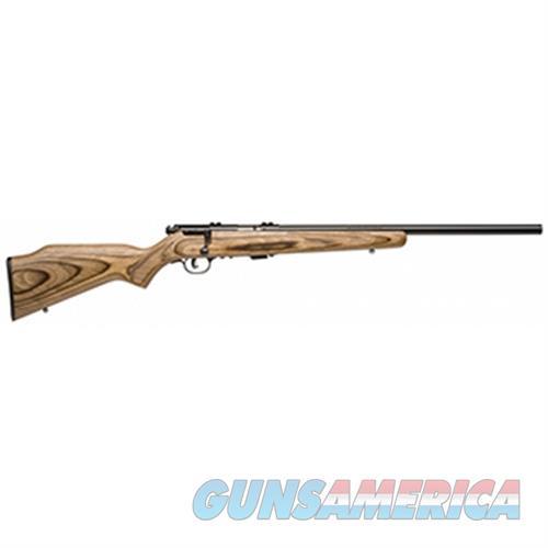 """Savage Arms 93R17 Bv 17Hmr 21"""" Brn Lam 96734  Guns > Rifles > S Misc Rifles"""
