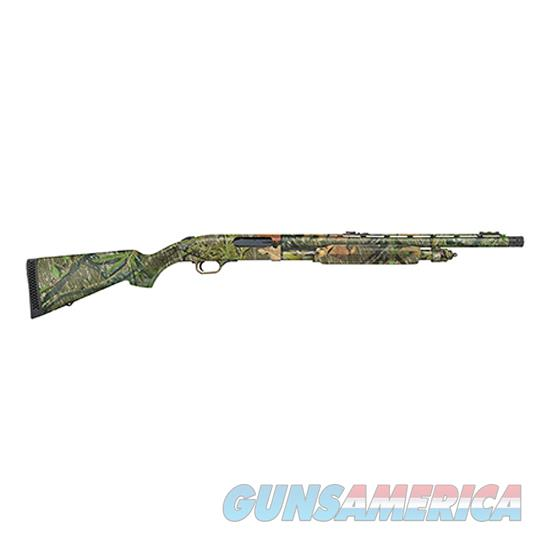 MOSSBERG 835 12GA 20 TURKEY CAMO W SLING 62420  Guns > Shotguns > Mossberg Shotguns > Pump > Sporting