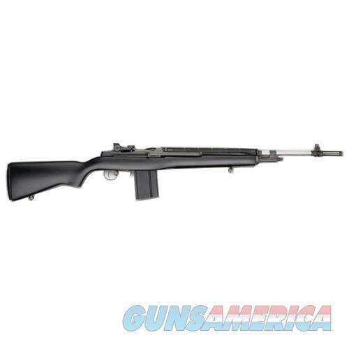 Springfield Armory M1a Mcmillian Ss 308 SA9804  Guns > Rifles > S Misc Rifles