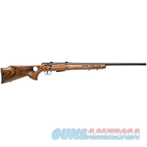 "Savage 25 Lightweight Varminter-T 223 Rem 24"" 18528  Guns > Rifles > S Misc Rifles"