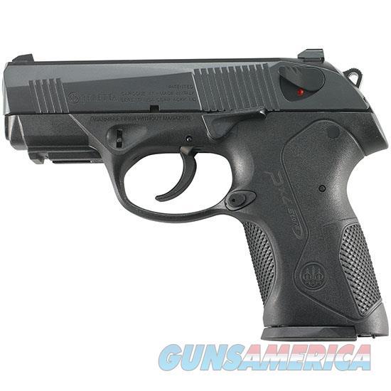 Beretta Px4 Storm C Da/Sa 40Sw 10Rd 3.27 Bruniton JXC4F20  Guns > Pistols > B Misc Pistols