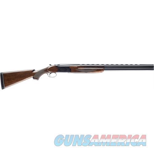 """Winchester 101 Field 12Ga. 3"""" 26""""Vr Inv+3 Blued Select Walnut 513046371  Guns > Shotguns > W Misc Shotguns"""
