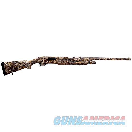 Tristar Cobra 12Ga 28 3 Camo Max4 98605  Guns > Shotguns > TU Misc Shotguns