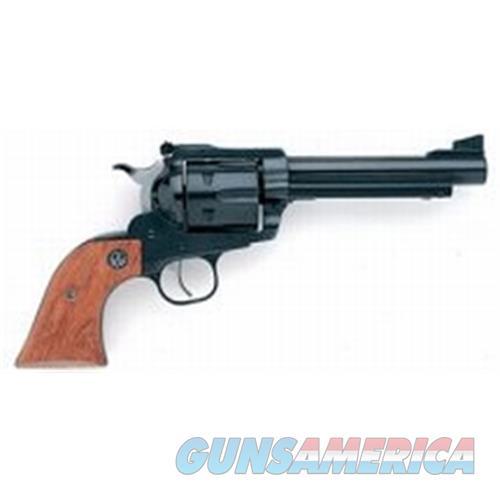 Ruger Sup Bkhk Std 44Mag 5.5 0810  Guns > Pistols > R Misc Pistols