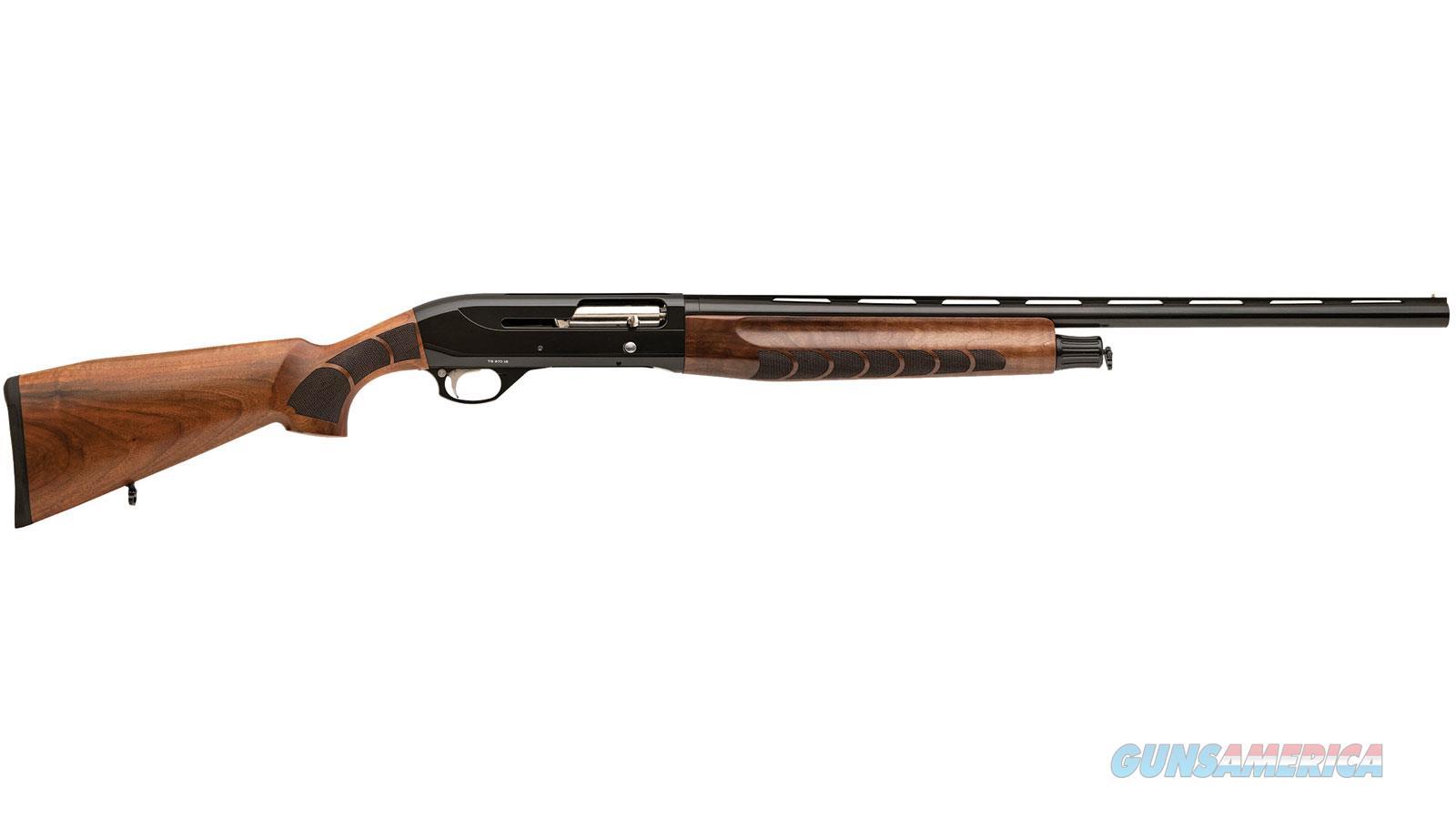 "Tr Imports Kinetic 12G 28"" 5Rd K1228W  Guns > Shotguns > TU Misc Shotguns"