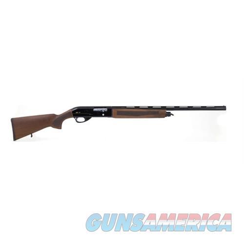"""Tr Imports Se17 20G 26"""" 5Rd SE172026  Guns > Shotguns > TU Misc Shotguns"""