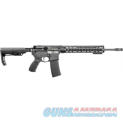 "Core15 Keymod Lw 1:7 5.56Mm 14.5"" 30Rd 12.5"" Keymod Black 13548  Guns > Rifles > C Misc Rifles"