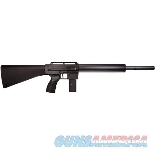 "Armscor Mig Stnd 22Lr 18"" 15Rd 51182  Guns > Rifles > A Misc Rifles"