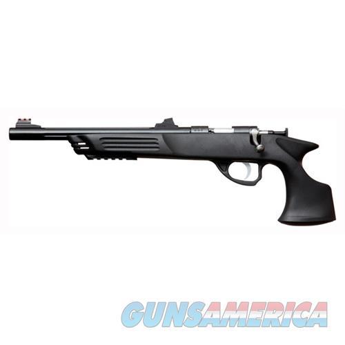 Ksa Pistol .22Lr Blued/Black Synthetic 693  Guns > Pistols > K Misc Pistols