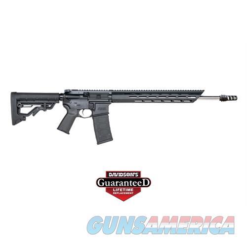 """Mossberg Mmr Pro 5.56 18"""" 30Rd 65080  Guns > Rifles > MN Misc Rifles"""