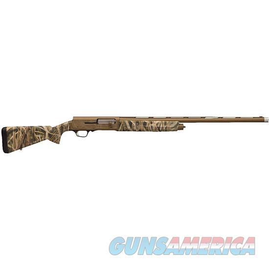 Browning A5 Wicked Wing 12Ga 3 28 Mosgb 0118413004  Guns > Shotguns > B Misc Shotguns