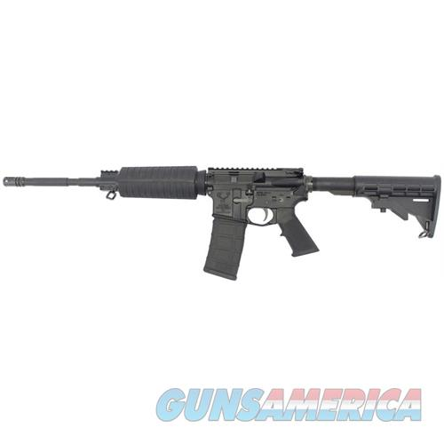 "Stag Arms 15L Orc 5.56 Nato 16"" 30Rd Black Lh 800010L  Guns > Rifles > S Misc Rifles"