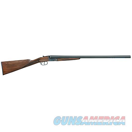 Ifg Fair 16Ga 28 Iside FRISBS1628  Guns > Shotguns > IJ Misc Shotguns