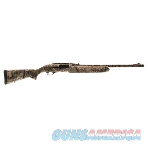 """Winchester Super-X 3 Nwtf Cant Turkey 20Ga. 24"""" Inv+ Mobu-Country < 511169690  Guns > Shotguns > W Misc Shotguns"""