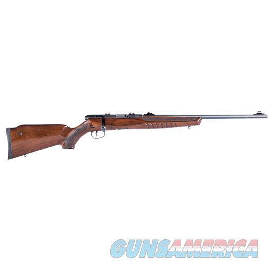 "Savage Arms B22 Magnum G 22Wmr, 21""Bbl.       10Shot 70510  Guns > Rifles > S Misc Rifles"