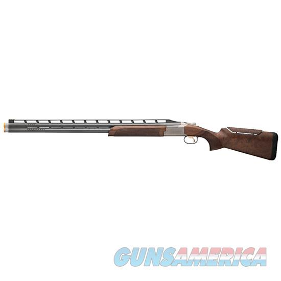 Browning Citori 725 Sporting Adj Lh 12Ga 30 Hr 2018 0180543010  Guns > Shotguns > B Misc Shotguns