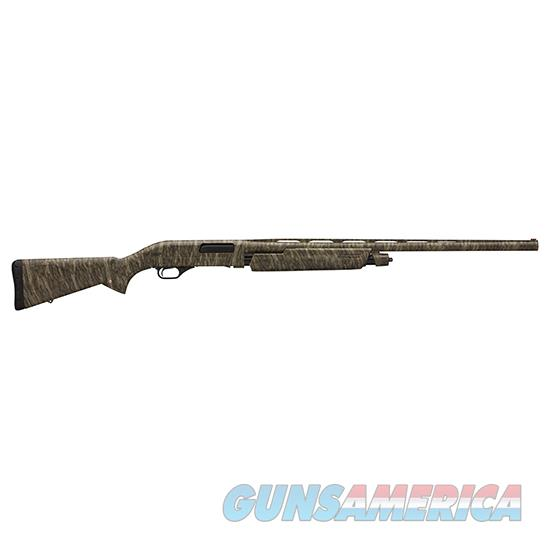 Winchester Sxp Waterfowl  12Ga 3.5 26  Mobl 512293291  Guns > Shotguns > W Misc Shotguns