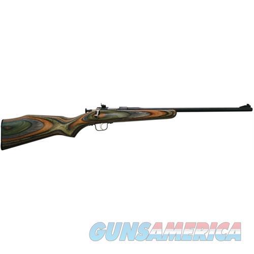 Keystone Sporting Arms 22Lr Camo Lam/Bl 00005  Guns > Rifles > K Misc Rifles
