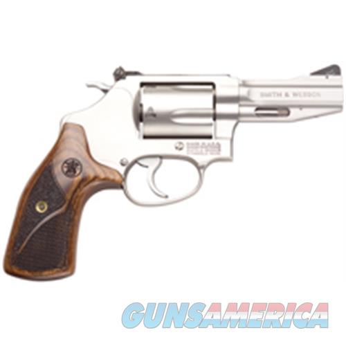"""Smith & Wesson Mod 60 Pro 357Mag 3"""" 5Rd Ss 178013  Guns > Pistols > S Misc Pistols"""