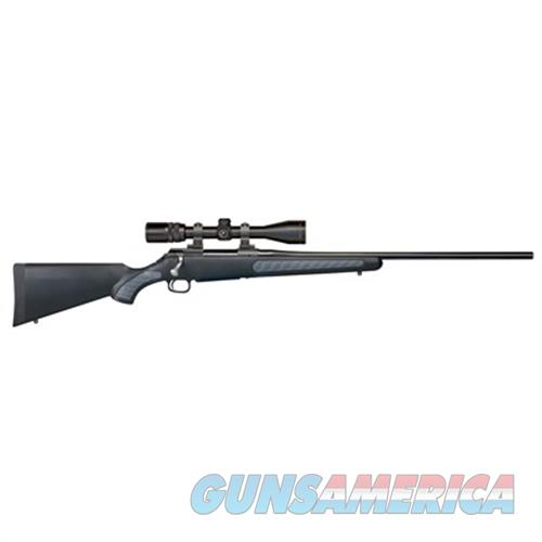 "T/C Venture 270 Wsm 24"" Bbl Blue/Comp 10175391  Guns > Rifles > TU Misc Rifles"
