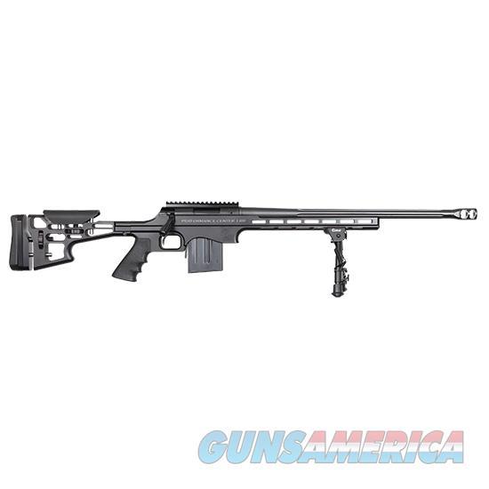 """Thompson Center Pc Lrr 308 20"""" 10Rd 11888  Guns > Rifles > TU Misc Rifles"""