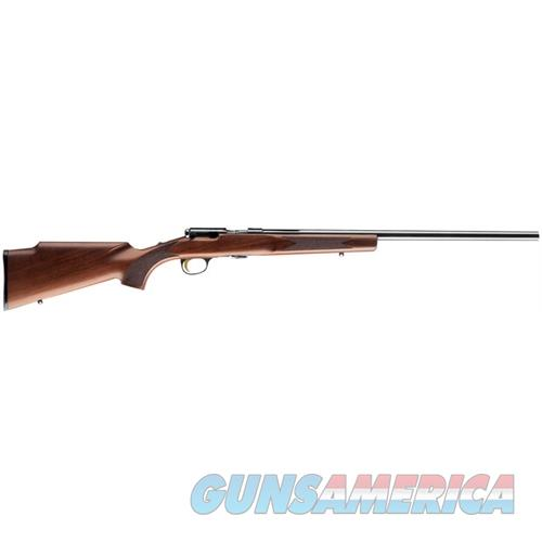 Browning Tblt 17Hmr Trg Vrmt Wlnt 025176270  Guns > Rifles > B Misc Rifles