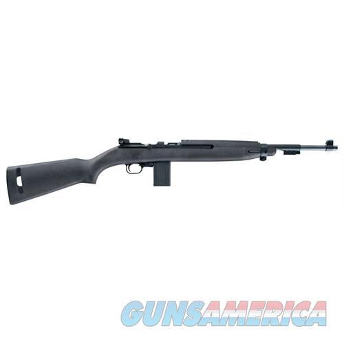 Chiappa Firearmsmks M1-22 .22Lr Matte Blue/Synthetic 10Rd 500.083  Guns > Rifles > C Misc Rifles