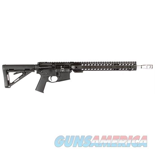 "Bushmaster 3 Gun Basic Carbine .223 Cal 16"" Bbl. Magpul Stock 90898  Guns > Rifles > B Misc Rifles"