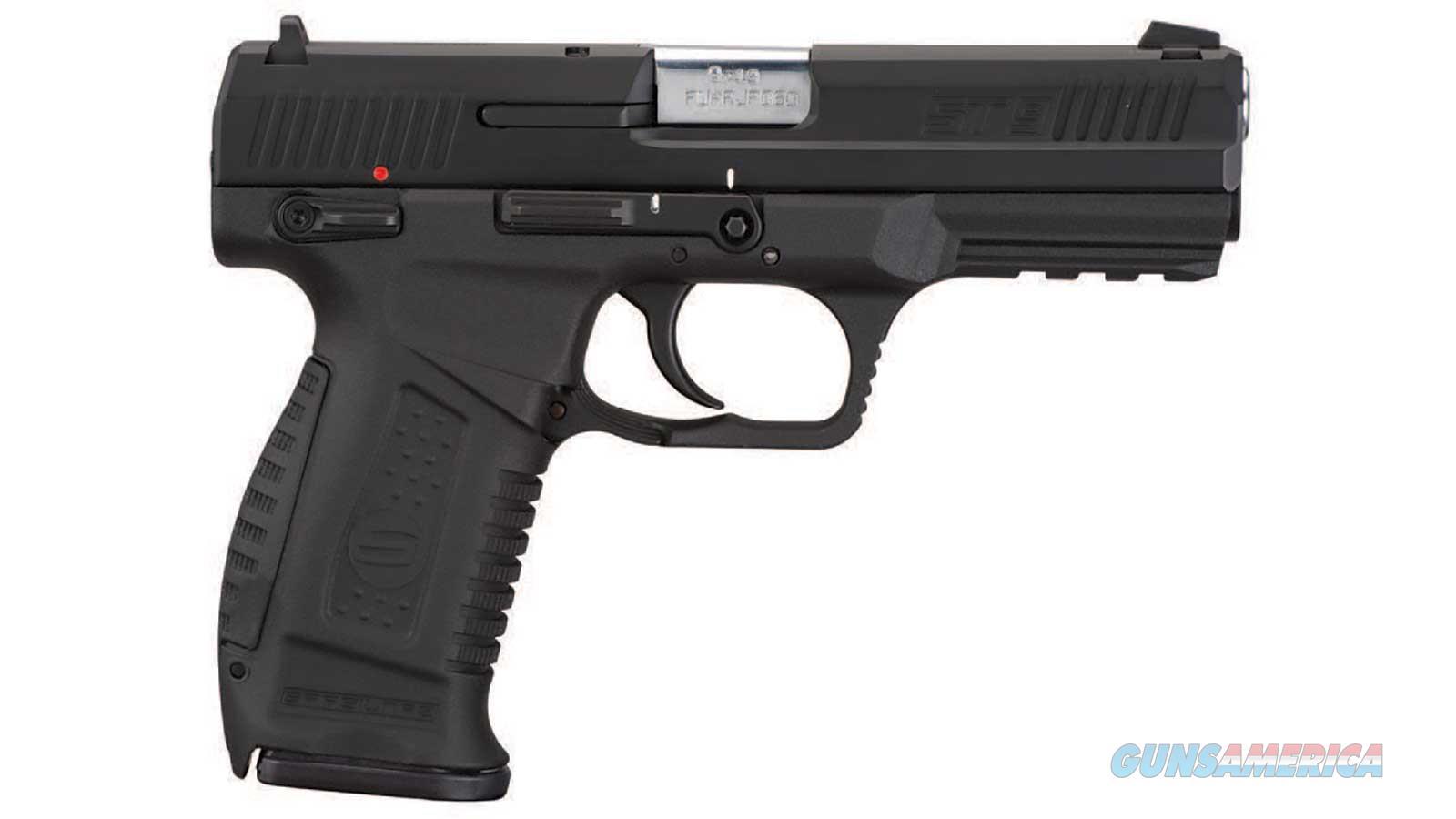 "Tr Imports St9 9Mm 4.5"" 15/17Rd ST9  Guns > Pistols > TU Misc Pistols"