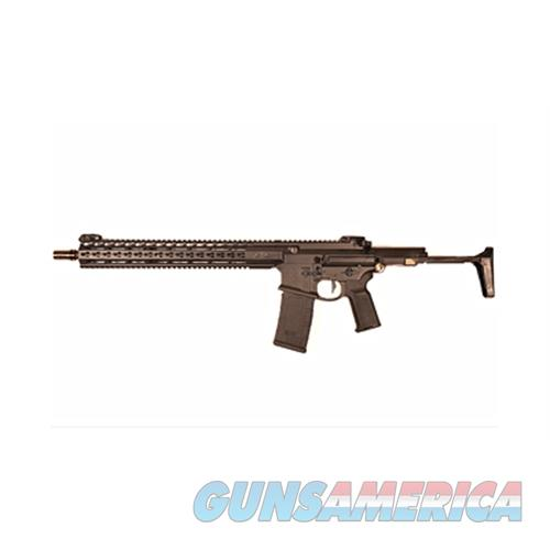 Noveske Gen 4 5.56 16 Light Recce 2000524  Guns > Rifles > MN Misc Rifles