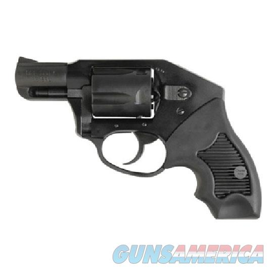 "CHARTER ARMS OFF DUTY 38 2"" COMP BK 53711  Guns > Pistols > Charter Arms Revolvers"