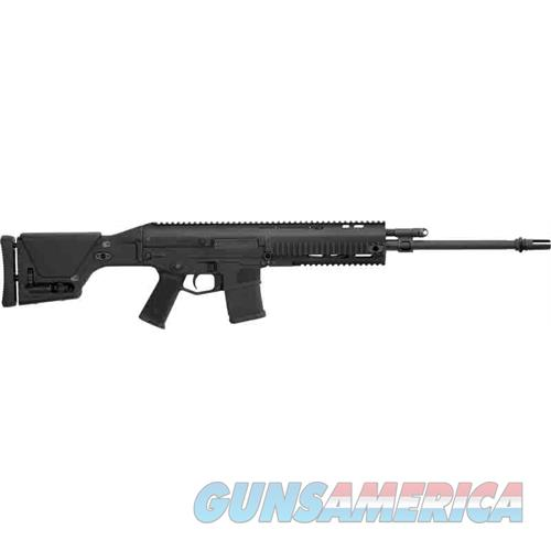 "Bushmaster Acr Dmr .223 18.5"" Bbl Prs2 Stock 20Rd Mag 90958  Guns > Rifles > B Misc Rifles"