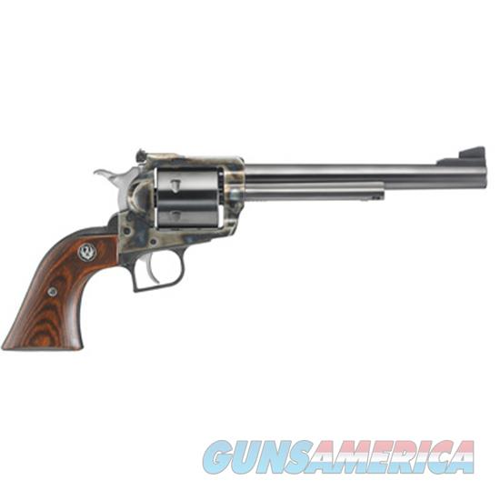 Talo Talo Super Blackhawk 44Mag 7.5 Turnbull Cch RUG 0819  Guns > Pistols > TU Misc Pistols