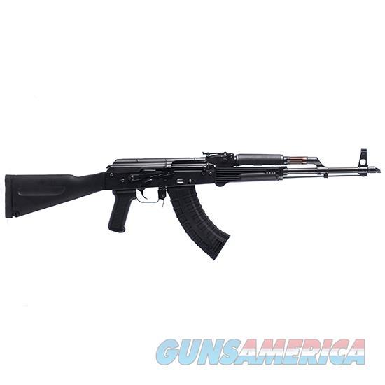 Riley Defense Defense Rak47-P Ak47 Polymer 7.62X39 RAK102  Guns > Rifles > R Misc Rifles