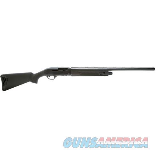 """Escort Escort Hunting 12G 28"""" 4Rd HAT00101  Guns > Shotguns > E Misc Shotguns"""