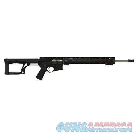Alex Pro Firearms 22Nos 22 Ss Bbl Luth Mba2 Stk Varmnt RI053M  Guns > Rifles > A Misc Rifles