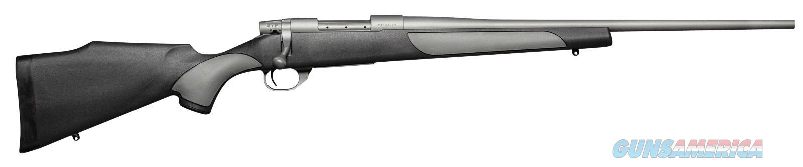 "WEATHERBY VGD WTHRGRD 308 20"" 4RD VTC308NR0O  Guns > Rifles > Weatherby Rifles > Sporting"