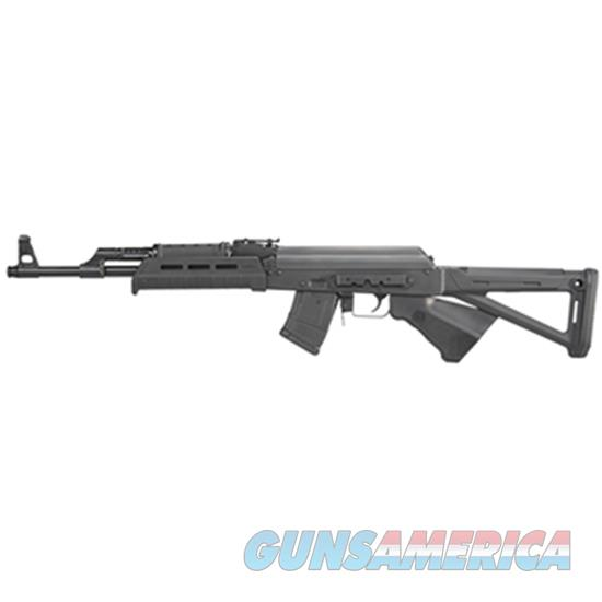 CENTURION RAS47 7.62X39 10RD STAMPED MAGPUL CA LEGAL RI2404CCN  Guns > Rifles > C Misc Rifles