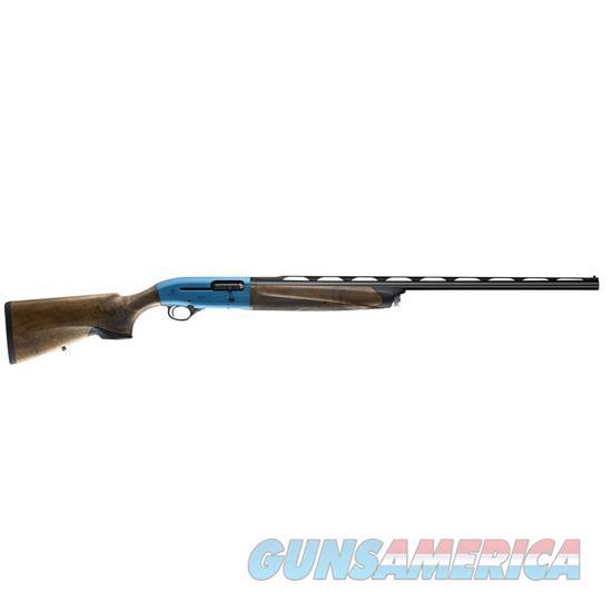 Beretta A400 Xcel Sporting 20Ga 28 Obhpe J40CJ28  Guns > Shotguns > B Misc Shotguns